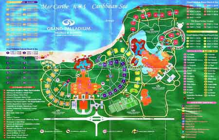 grandpalladium_map